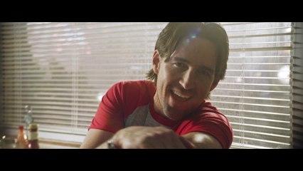 Jake Owen - I Was Jack (You Were Diane)