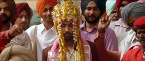 Nikka Zaildar 2 Part 1 Ammy Virk Sonam Bajwa Wamiqa Gabbi