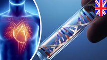 Genes behind fatal heart condition identified by scientists