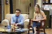 The-Big-Bang-Theory Season 11 Episode 21 - Video Dailymotion
