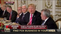 TRUMP CALLS RAND – Trump puts the SCREWS to Rand Paul over Mike Pompeo's nomination