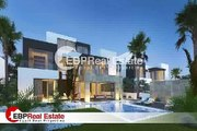 Apartment 248 meter in palm hills new Cairo good location
