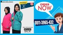 0811-3965-432 | Agen Jaket Wanita Siap Kirim Ke Sekarbela Kota Mataram