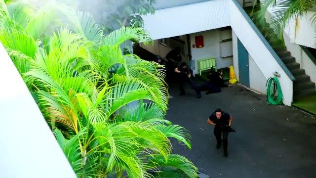 *Premiere Series* Hawaii Five-0 Season 8 Episode 21 (Full Series)