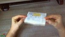 Wi-Fi МОДУЛЬ USB Wi-Fi МОДУЛЬ USB WiFi АДАПТЕР для любого компьютера Посылка из Китая Посылка с Aliexpress
