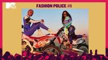 "Richissitudes S.1 ""La Fashion Police #1"""