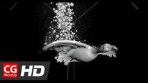CGI VFX Showreel HD FX Showreel by Joakim Olsson | CGMeetup