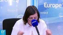 Europe 1 stabilise ses audiences