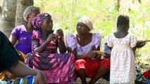 Nigerians in urban areas living in dire conditions demand reform