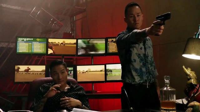 Hawaii Five-0 Season 8 Episode 21 'Streaming'