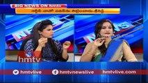 RGV Made Me To Abuse Pawan Kalyan - Sri Reddy   Tamanna Leaks Sri Reddy Audio Tape   Pawan   hmtv