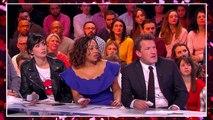 TPMP 8 ans : Benjamin Castaldi raconte ses meilleurs et pires souvenirs dans l'émission (exclu vidéo)