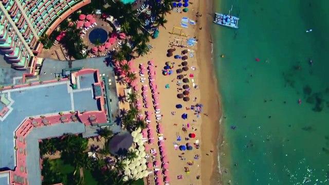 Hawaii Five-0 Season 8 Episode 22 S8, Ep22 (Watch Full)