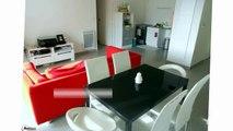 A vendre - Appartement - MONTPELLIER (34000) - 3 pièces