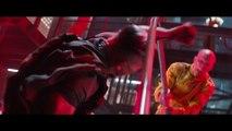 Deadpool 2 bande-annonce finale