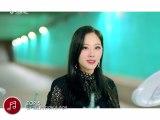 [Nyûsu Show] Top 5 : La sélection K-pop