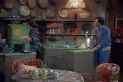 Rhoda - S03E07 - An Elephant Never Forgets