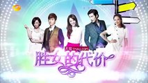 e2ee8b1f1bea Korean Film   Only Love You   Ep 33 [Eng Sub] - Dailymotion Video