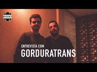 RockALT Entrevista: gorduratrans
