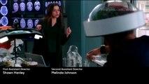 "Greys Anatomy (HD) Season 14 Episode 20 ""S14E20"" Online Streaming"