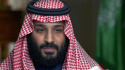 محمد بن سلمان.. الأمير الذي كسر البروتوكولات في طريقة لبسه وأسلوبه