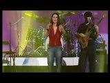Laura Pausini: Non C'è | Laura Pausini Live 2001/2002 World Tour