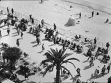 À propos de Nice (França, 1930), de Jean Vigo