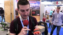 Mountain Planet: les innovations qui vont changer vos stations