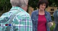Une famille formidable S09E03 - Part 01