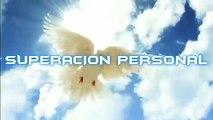 ORACION PARA PEDIR A DIOS LO QUE MAS DESEAS EN TU VIDA   SUPERACION PERSONAL