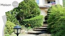A vendre - Maison - VOURLES (69390) - 5 pièces - 140m²