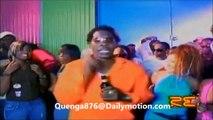 Extra Fire Riddim - Jamaican Dancehall Reggae- Capleton, Buju Banton, Bounty Killah