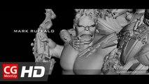 CGI Avengers Age of Ultron Animatic   CGMeetup