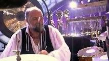 Fleetwood Mac Dont Stop    mkv   Pt 02