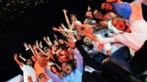 Prom DJs - Birmingham Crew DJs & Events