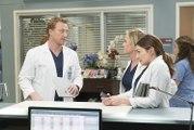 Greys Anatomy Season 14 Episode 21 [S14E21] [[Streaming]]