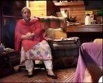DOCUMENTAL - DISCRIMINADOS SOCIALES -DOCUMENTALES INTERESANTES documentales interesantes en español