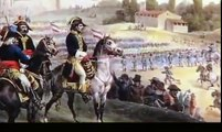 NAPOLEON  Imperios  Napoleón,2 DE 4,NAPOLEON,biography,VIDEO,BEST DOCUMENTARIES,,Discovery,DOCU