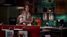 Will & Grace S07 E21 It S A Dad Dad Dad Dad World