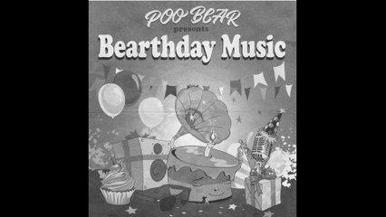 Poo Bear - Shade