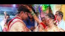 Ravi Teja & Sudha Rani  !  Wedding Promo  ! SS MEDIA & EVENTS - YouTube (720p)
