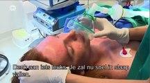 Dr Bart Van Der Ven,About Dr Bart Van Der Ven,Dr Bart Van Der Ven Profile