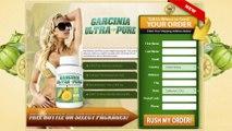 Garcinia Ultra Pure - ultra garcinia cambogia plus review  - garcinia ultra pure review