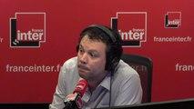 """Gilles Jacob, opposé à une troisième coupure pub pendant les films sur TF1 : """"Si on coupe un film par de la pub, ça devient une mauvaise série"""""""