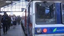 Pass Navigo, TGVmax: qu'est-ce qui me sera remboursé pendant la grève ?