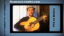 rythmique guitare   Compas moros   Franky Joé Texier