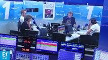 Vincent Bolloré quitte la présidence du conseil de Vivendi