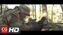 """CGI VFX Breakdown HD: """"Lone Survivor VFX Breakdown"""" by Image Engine"""
