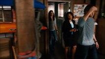 NCIS: Los Angeles Season 9 Episode 20 Full CBS