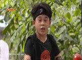 Thiên Thần 1001 Tập 19 -  Phim Việt Nam - Phim Thiên Thần 1001 - Thiên Thần 1001 - Xem Phim Thiên Thần 1001 - Phim Hay Mỗi Ngày